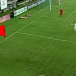 Adakah Gol Dari Sudut Ini Patut Ditarik Balik?