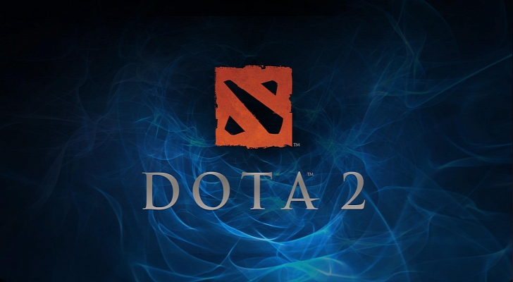 Dota The International 2014 Kelayakan China