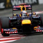 Keputusan Perlumbaan Formula 1 Litar Monte Carlo, Monaco