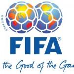 Ranking Fifa Malaysia Turun Tiga Anak Tangga. Bila Nak Naik?