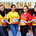 Selangor Sudah Berangan Menjuarai Liga Super