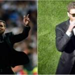 Simeone Dan Alonso Bakal Didenda UEFA