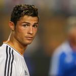 Video Penghinaan Ball Boy Terhadap C.Ronaldo