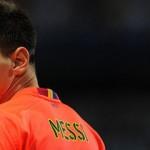 Chelsea Sedia Beli Messi Dengan Harga 150 Juta Euro