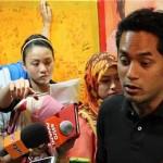Kenapa Rakyat Malaysia Panas Bontot Bila Nicol Menang Emas?