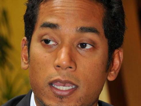 Atlet Bergelar Datuk Gagal Ujian Dadah