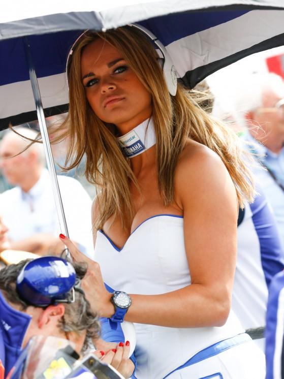 Gadis-Litar-Motor-GP-Australia-2014-4
