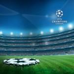 Jadual, Kedudukan Dan Keputusan Liga Juara