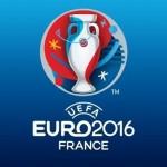 Jadual Dan Keputusan Kelayakan Euro 2016 : Perlawanan Ke-4