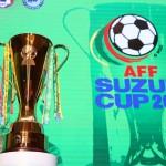 Jadual Dan Keputusan Piala AFF Suzuki 2014
