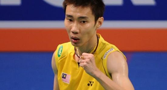 Malaysia-Hilang-Jaguh-Badminton-Selepas-Chong-Wei-Digantung-BWF