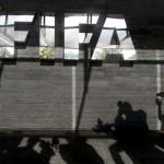 Ranking FIFA : Malaysia Tangga Ke-155. Thailand Naik 21 Anak Tangga