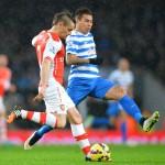Arsenal Kutip 3 Mata Dengan 10 Pemain