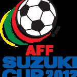 Beli Tiket Piala AFF Malaysia vs Vietnam Atas Talian