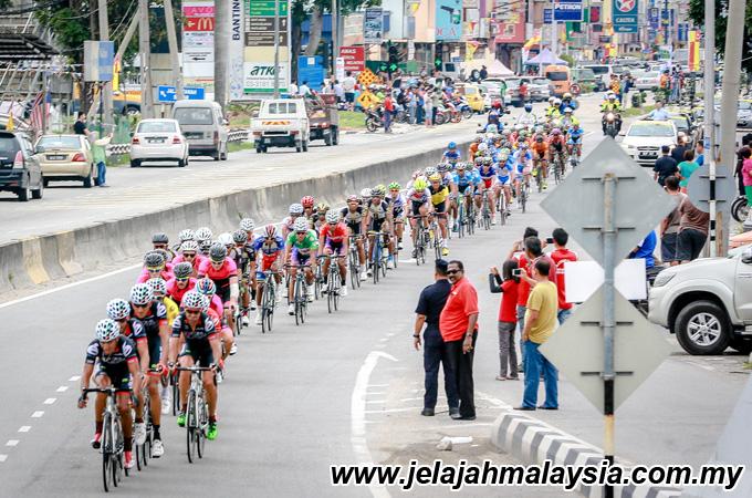 Keputusan-Basikal-Jelajah-Malaysia-2014-Peringkat-Keempat