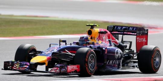 Markas-Red-Bull-Dimasuki-Pencuri-Lebih-60-Trofi-Hilang