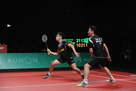 Piala-Axiata-2014-Indonesia-2-2-Malaysia-(Semi-Final)