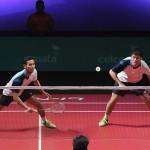 Piala Axiata 2014 : Thailand Muncul Juara Selepas Benam Indonesia