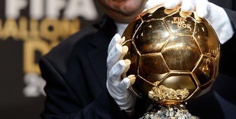 Tiga-Finalis-Ballon-d-Or-2014
