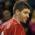Gerrard Tolak Tawaran Dari Qatar