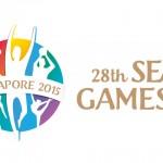 6 Fakta Menarik Sukan SEA Singapura 2015