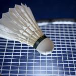 Kejohanan Badminton Terbuka Malaysia 2016
