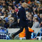 Dah Kenapa Seluar Zidane Koyak Sampai Macam Tu Sekali?