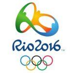 Jerman Tawar 20,000 Euro Untuk Setiap Pingat Emas