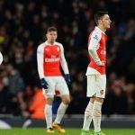 Kelab Ternama Yang Tidak pernah Menang Liga Juara-Juara Ataupun Liga Europa