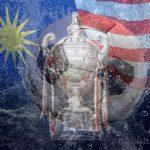 Keputusan Undian Piala Malaysia 2016