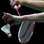 Senarai Pemenang Kejuaraan Badminton Asia