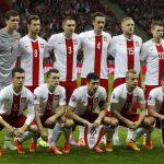 Senarai Pemain Poland Untuk EURO 2016