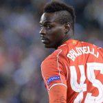 6 Pemain Yang Tidak Patut Liverpool Beli