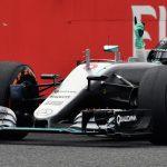 Keputusan F1 Grand Prix Jepun
