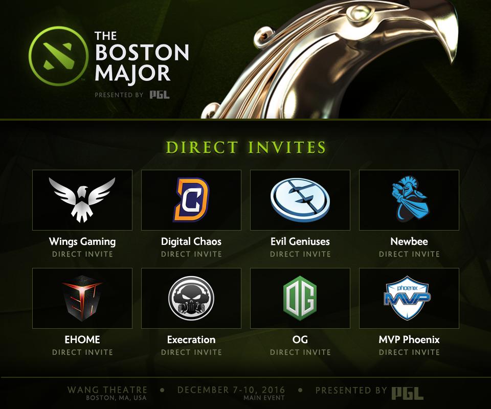 the-boston-major-invites