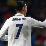 7 Pemain Ternama Yang Sama Tarikh Lahir Dengan Ronaldo