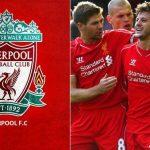 Gaji Mingguan Pemain Liverpool Bagi Tahun 2017 (Serta Baki Kontrak)