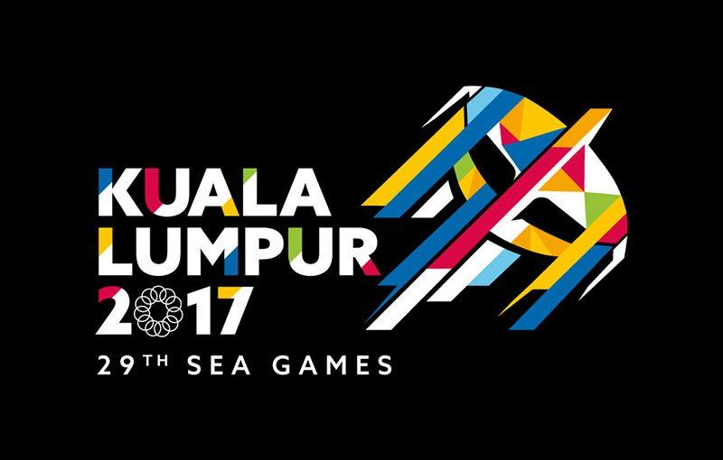 Image Result For Klasemen Sea Games